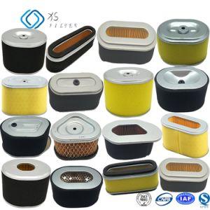 5 a 10 micrones Filtro de acero inoxidable malla para piezas de cortacésped