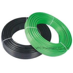 El tubo poliuretano poliuretano poliéster 100% la manguera de aire