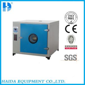 실험실 장비 히이터 공기 순환 산업 전기 건조용 오븐 기계
