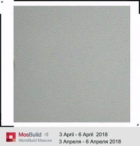 ورقة واجه لون [برودوكأيشن لين] 2 مليون [سقم]