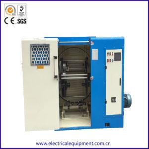 Высокая скорость Bunchign механизма для медного провода