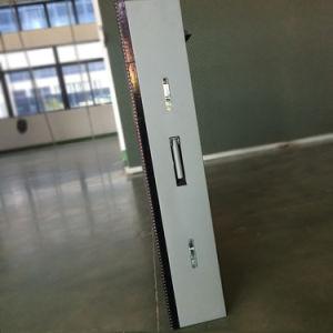 P8 Outdoor IP65 de la publicité pleine couleur signe à affichage LED