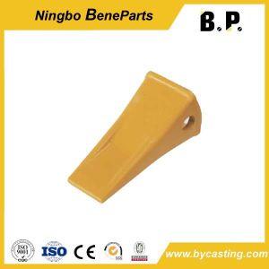 PC400掘削機のバケツの歯の製造者208-70-14152RC