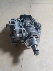 Potente bomba de combustible para Toyota 13z/14z un1-71 22100-787Motor