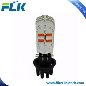 FTTH волоконно-оптический соединитель проводов потолочного светильника расчлененный корпус