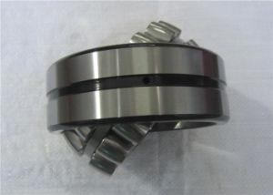 Rolamento de Rolete Esférico SKF 22260cc/W33