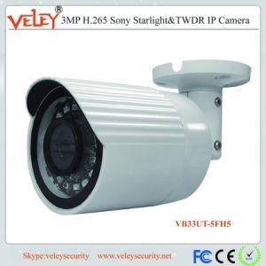 Hersteller Fachmann Soem-ODM-IP-Kamera-Überwachungskamera CCTV-China