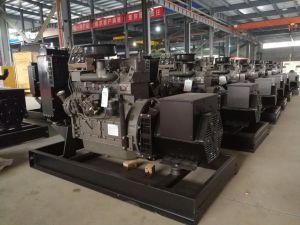 Торговая марка Huafeng Рикардо генератора