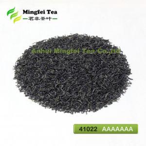 La Chine Thé vert 41022\9371\Chunmee\\ de thé de poudre de thé au jasmin \Fmous Thé thé biologique\\\Thé blanc Thé noir (UE\Amérique\Afrique\Maroc\Algérie\Ouzbékistan\musulman)