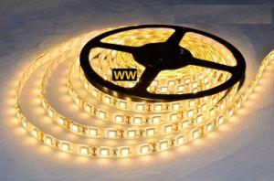 Nastro della flessione LED con approvazione dell'UL