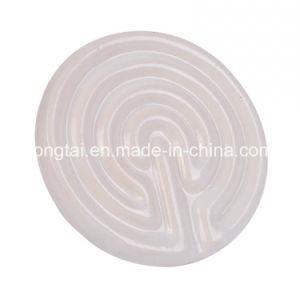 Emettitore di ceramica 60 W di calore per il rettile