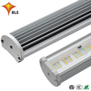 LED de alta potencia 850W de las luces de crecer en todo el espectro para el crecimiento de flores