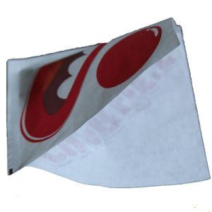 El Envasado de Alimentos Heat-Sealed bolsa de papel recubierto de PE