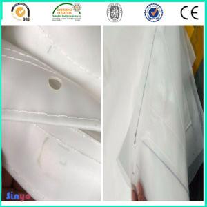 Профессиональный производитель статических разрядов полиамид фильтр тканью