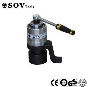 競争価格の熱い販売22駆動機構の比率のトルク乗数SOV Fdb 75