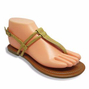 Мода дешевые леди благоухающем курорте с ПВХ подошва женщин обувь обувь