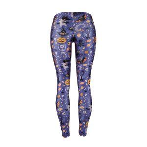 Barato al por mayor ropa de entrenamiento Casual pantalones de yoga