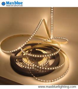 Indicatore luminoso flessibile di alto lumen LED con Ce RoHS