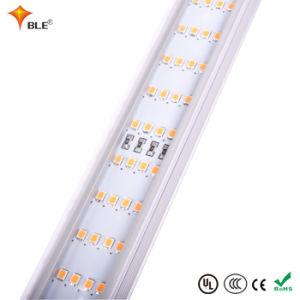 LED de 22 W Low-Cost Crescer Bar de Piscina Plantio/iluminação suplementar