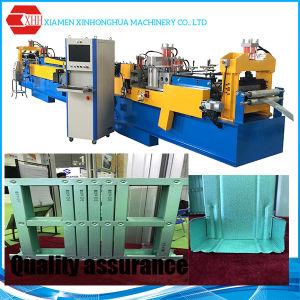 Medidor de Luz Steel Framing Máquina com armação de aço prefabricados House