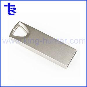 熱い販売USBのギフトのためのフラッシュ棒のペン駆動機構