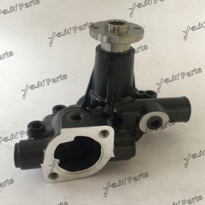 pompa ad acqua di 3tnv82 3D82 3tne82 119810-42002 per il motore diesel di Yanmar