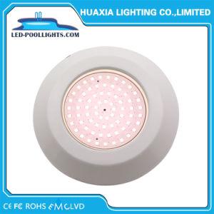 Mini indicatore luminoso subacqueo impermeabile del LED per indicatore luminoso esterno/indicatore luminoso della piscina