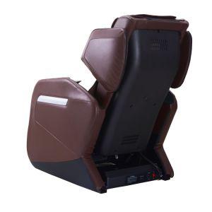 Funciona con monedas Vending sillón de masaje para uso comercial