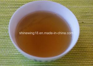 Tè rosso grande cinese di Oolong della roccia dell'abito