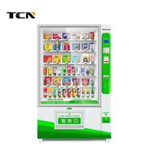 De Fabrikant van ISO/de Automaat van de Transportband van de Riem van het Fruit & van de Salade & van de Cake