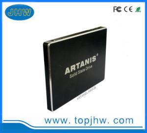 480 ГБ SSD 2,5 твердотельный жесткий диск SATA3 для ноутбуков с высокоскоростной жесткий диск