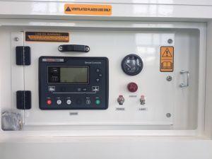 super leises Dieselset des generator-80kw für Verkauf (6BT5.9-G2) (GDC100*S)