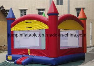 Gorila inflable (JBC-36)