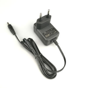 12V 24V 600mA LED Stromversorgung