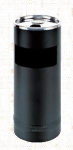 Hotel (GPX-12E)のための缶詰にされたType Ground Ash Barrel