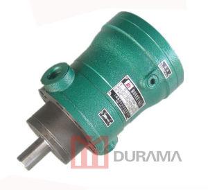 Hydraulische Zuiger/Hydraulische Pomp/Pistones Hidraulicos DE Plegadora Hidraulica