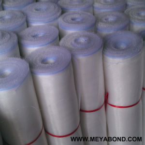 20*10 Mesh de HDPE anti inseto Net para emissões com a lâmpada UV
