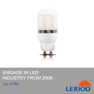 LED-Punkt-Licht G9 GU10 5050SMD 3W