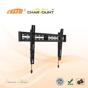 32  - 70 를 위한 경제적인 무선 LCD 벽 마운트 텔레비젼 (CT-PLB-1122)
