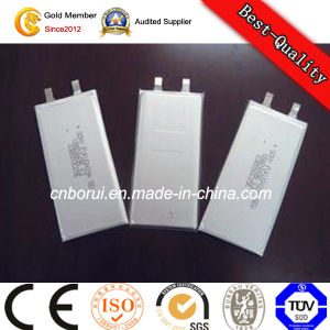 Los pequeños Li-ion para teléfono móvil Bluetooth GPS//.
