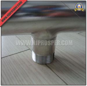 Acero inoxidable de alta calidad Triplex Encabezado(YZF-E53)
