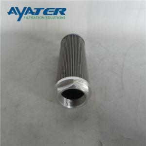 Ayater Tef. 625.10vg. 16. S. P Filtro de aceite del sistema hidráulico