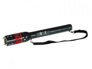 Dww-988A (410ZBD) Stun Gun