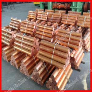 Alle Produkte zur Verfügung gestellt vonTianjin Standard Steel Co., Ltd.
