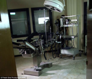 Rendere la migliore qualità con il prezzo medico della macchina di anestesia della macchina del Ce