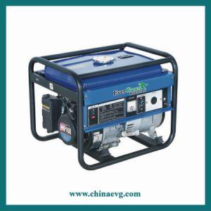Benzin-Generator-Reihe (EV2700-B)