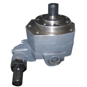 La pompe hydraulique bb-b10y Cycloid Pompe à engrenages basse pression