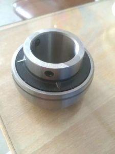 Los cojinetes de bolas Timken UC205 de la fábrica de UC307 de la chumacera sin carcasa