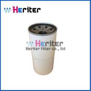 De hydraulische Filter van de Olie Ofs - s510-1B