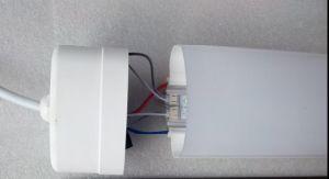 La luz de listones de LED IP65 con Ce CB